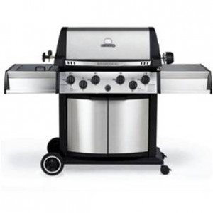 mes conseils pour choisir votre barbecue gaz robert agale. Black Bedroom Furniture Sets. Home Design Ideas