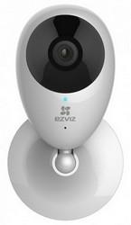camera surveillance ip