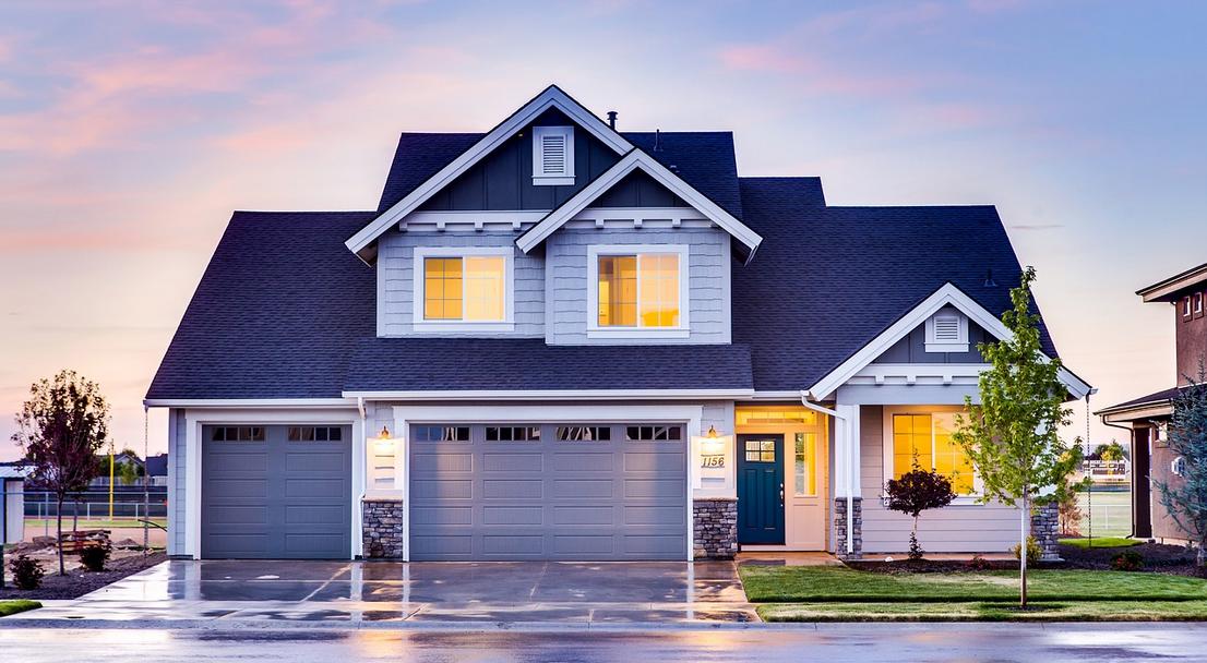 Acheter ou faire constuire logement