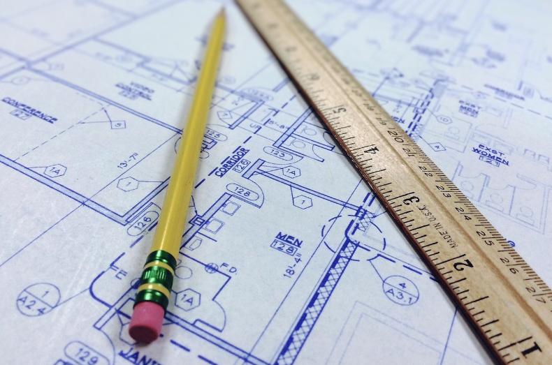 connaître tarifs architecte