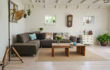 Bien choisir son canapé pour le salon