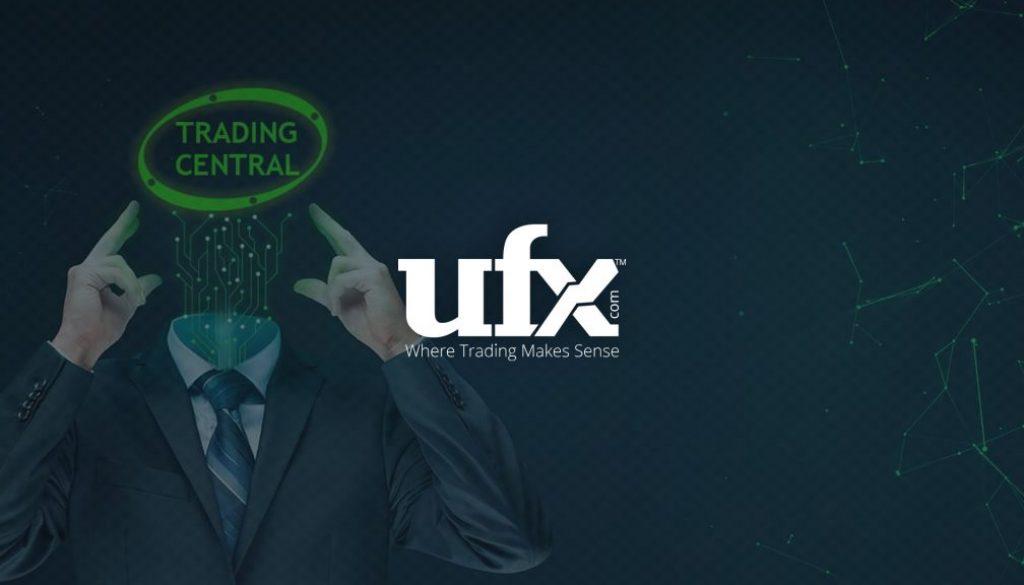UFX avis